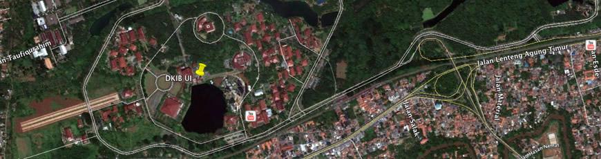 map-dkib