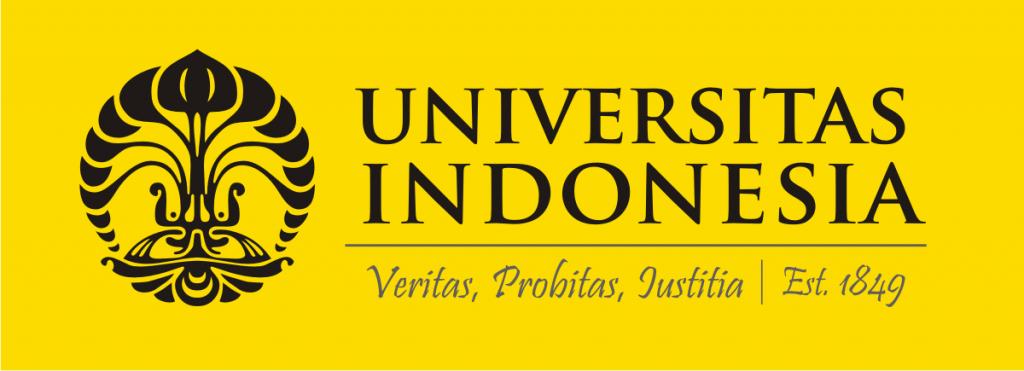 logo_UI-Horizontal_frameyelow