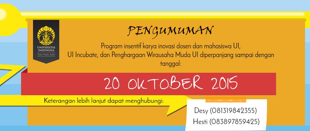 announcement2