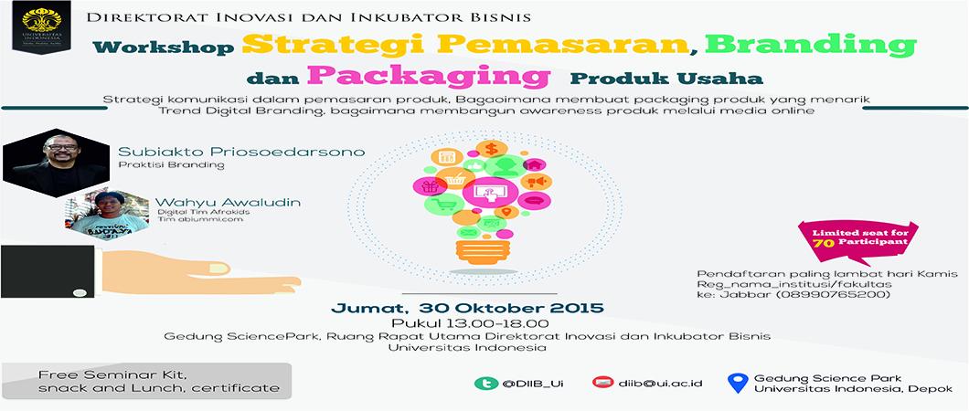 web-banner-workshop-pelatihan-branding