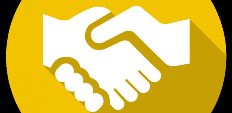 Pengumuman Penerima Insentif Karya Inovasi Dosen DIIB UI 2015