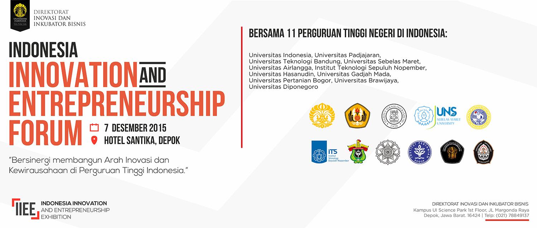 Webbanner-Join-Seminar