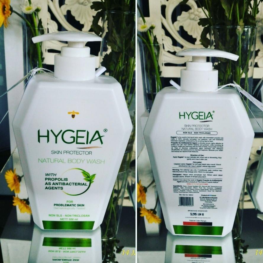 hygeia1