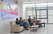 Seminar Motivasi Inovasi dan Kewirausahaan