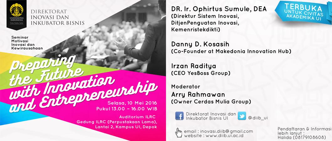 Seminar-Motivasi-Inovasi-dan-Kewirausahaan