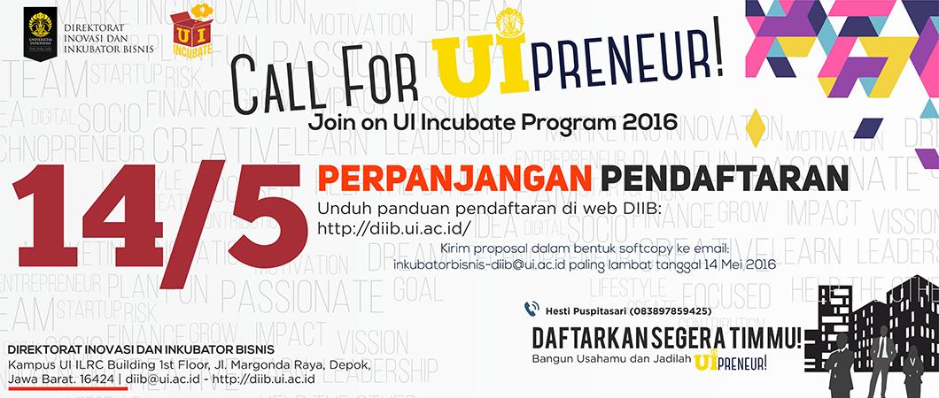 webbanner-incubate-perpanjang_resize
