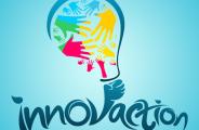 Innovaction UI 2016