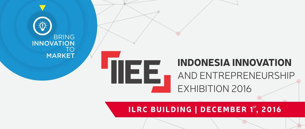 IIEE-2016-Web-Banner