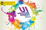 UI Innovation Digest 2015