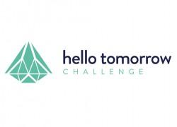 Hello Tomorrow Challenge