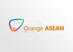 Orange Asean Factory