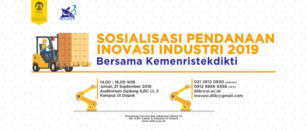 Subdit-INOVASI-inovasi-industri-web-banner