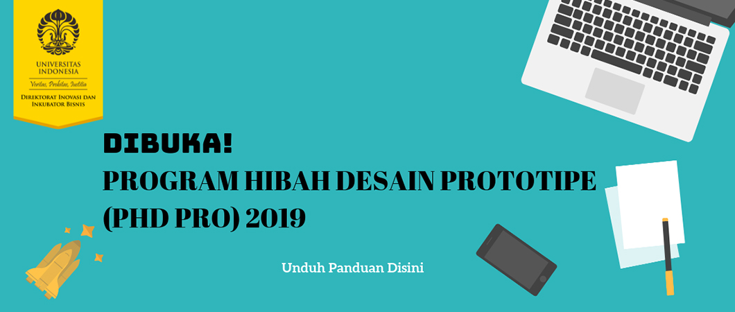 PHD-Pro1