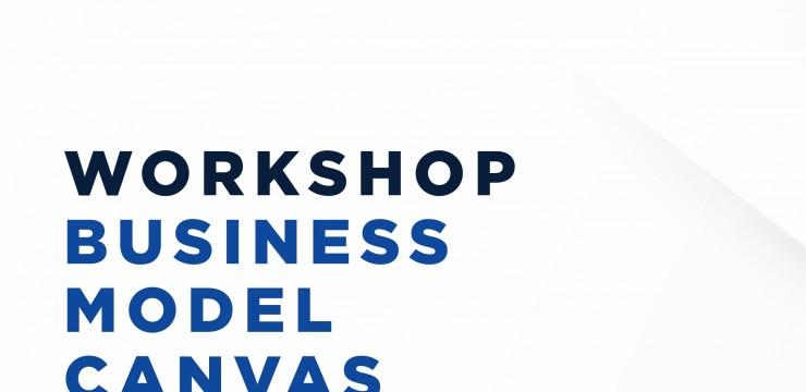 Workshop Business Model Canvas